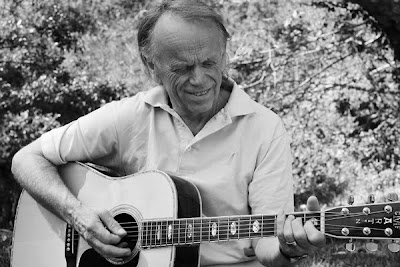Image result for al jardine