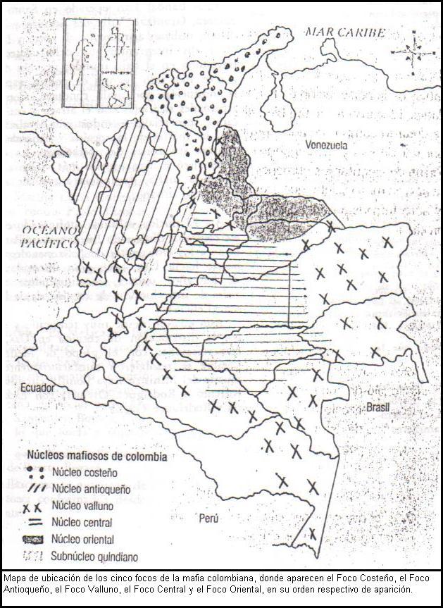 [Mapa+narcotráfico.JPG]