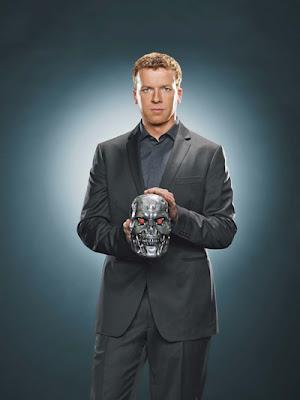 Director McG - Terminator 4