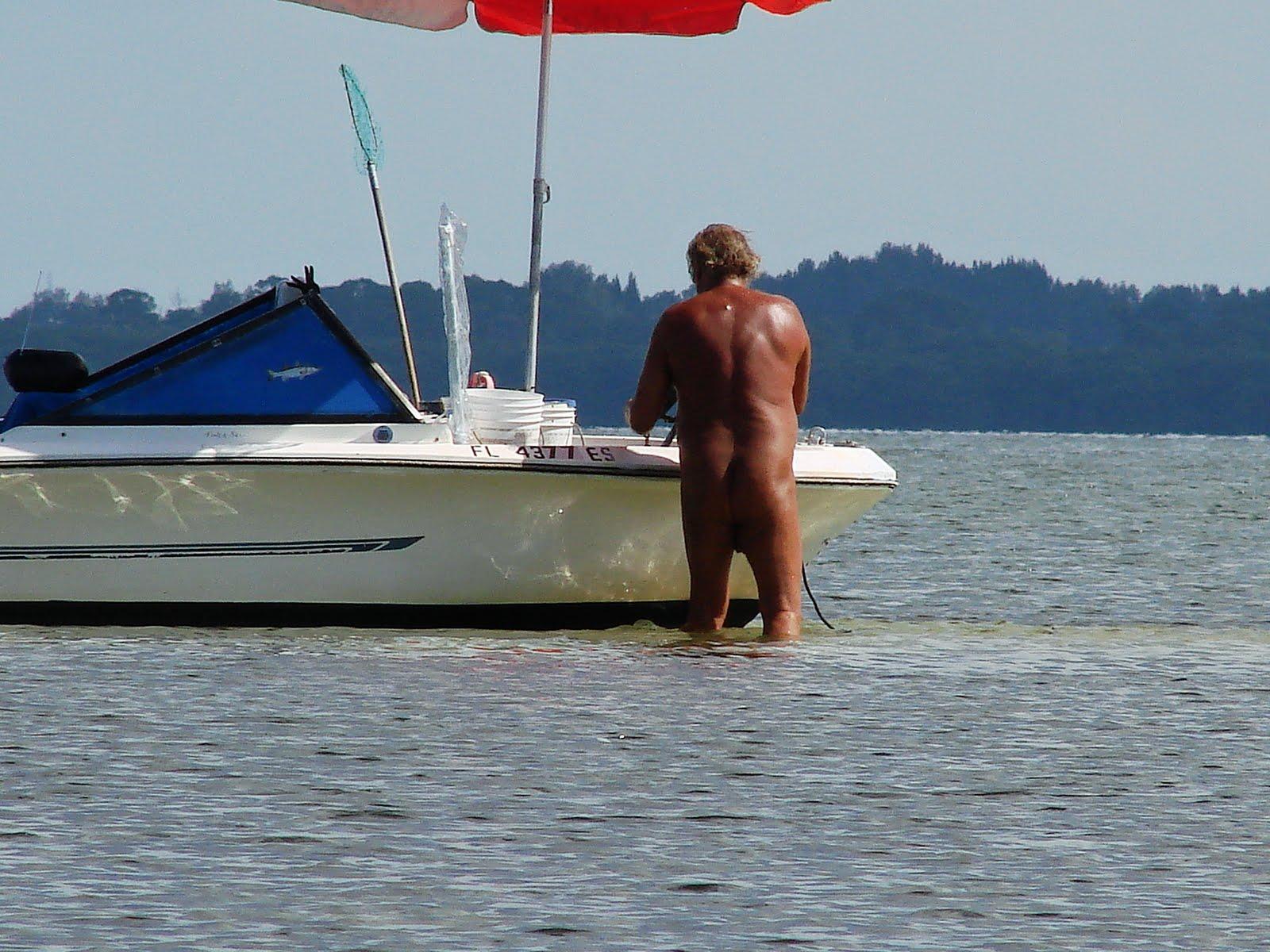 Naked cam tumblr-8573