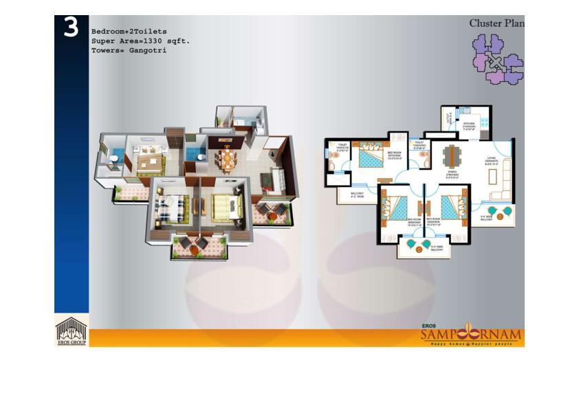 1330-sq.ft.-3-BHK-floor-plan