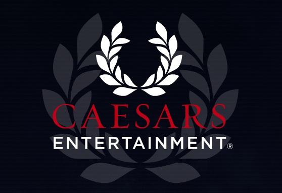caesars-entertainment-logo.jpg (558×382)