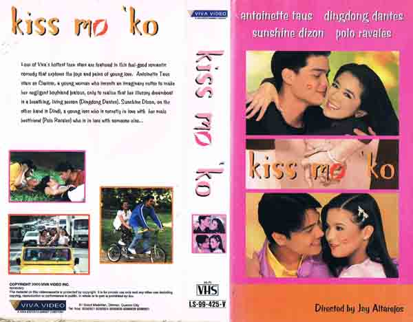 dingdong dantes and antoinette taus relationship poems