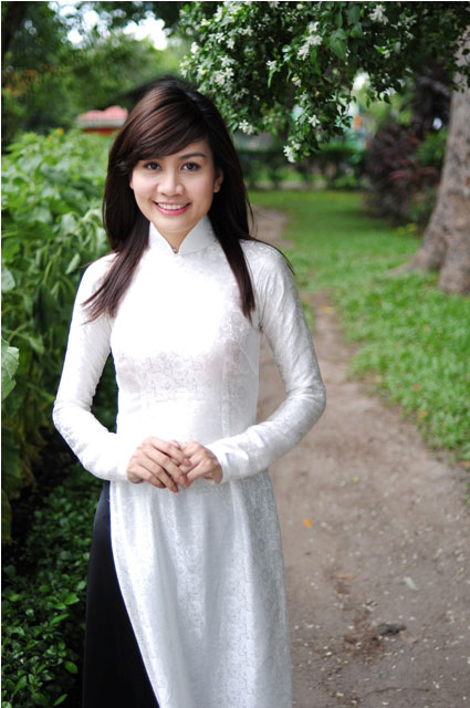sexy-vietnamesisches-maedchen
