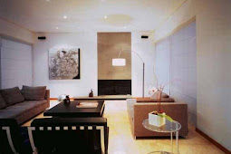 New Dwelling Ideas- 2 Degree Ultra Luxurious Household Interior Pattern Ideas