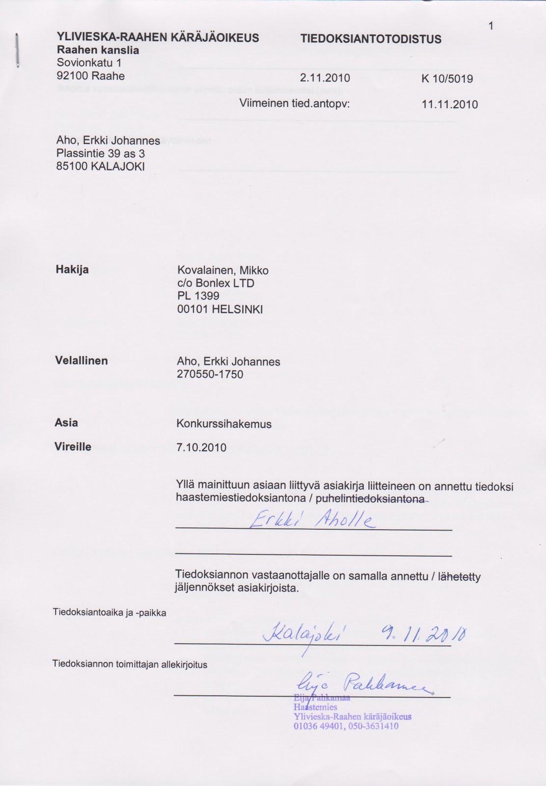 finnair matkustamohenkilökunta rekrytointi