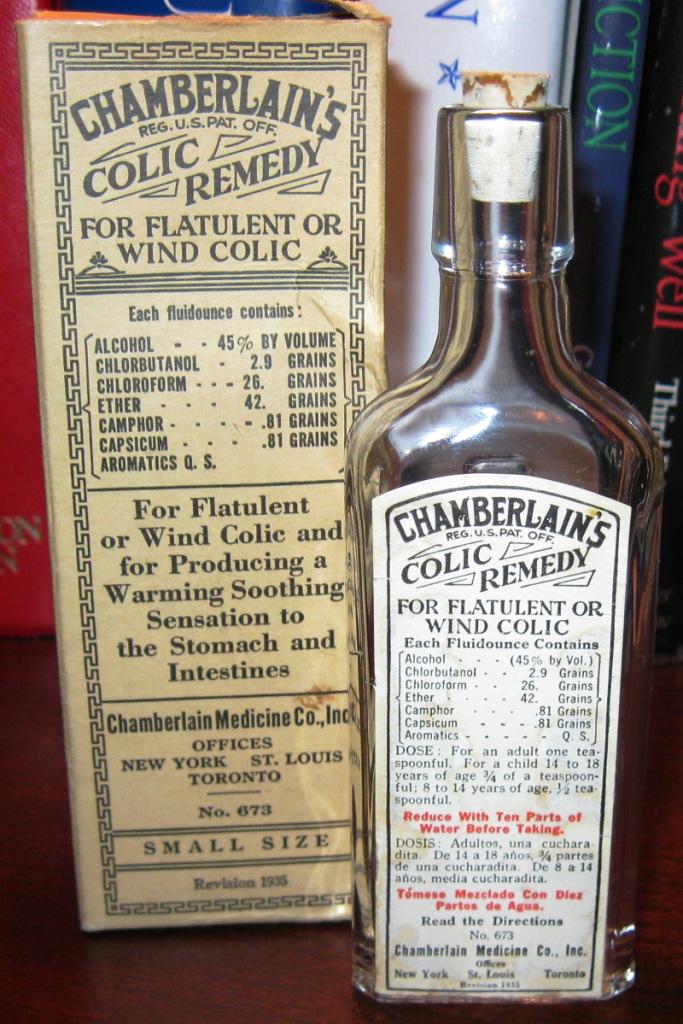 Civil War Medicine And Writing Flatulence Is Not A