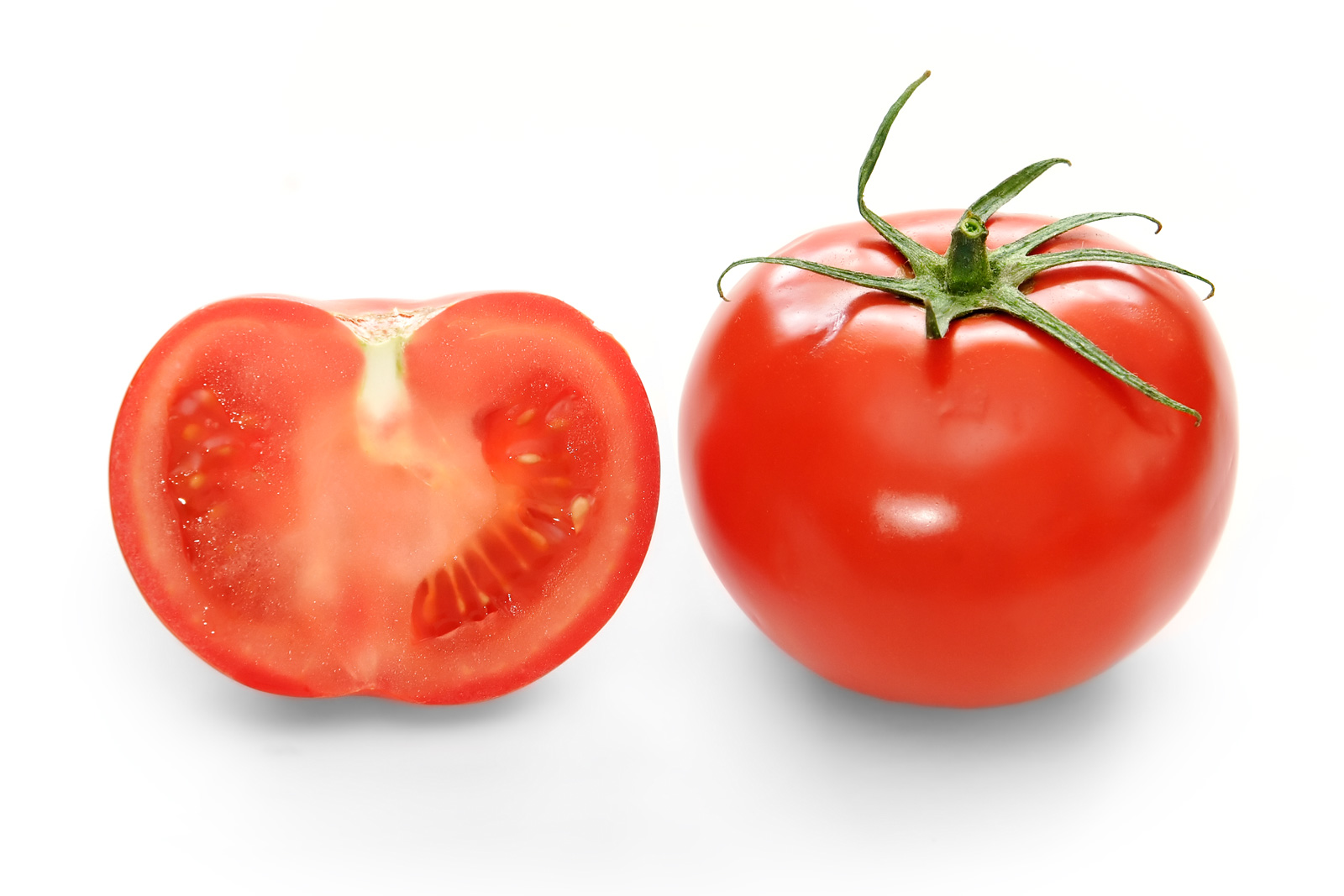 The Other Night My Father In Law Mentioned That Chinese A Tomato Is Fān Qié Which Means Foreign Eggplant Finding This Very Interesting