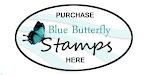 Purchase Stamps Here