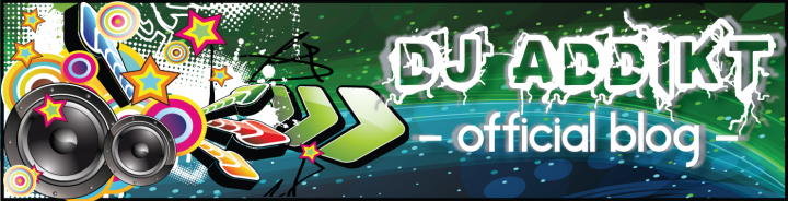 DJ AddikT