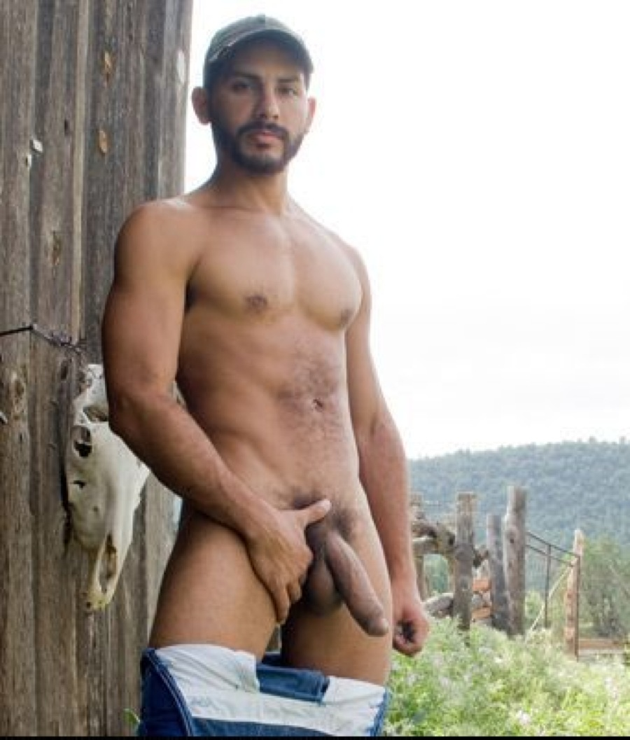 Free movies of outdoor twink blowjobs