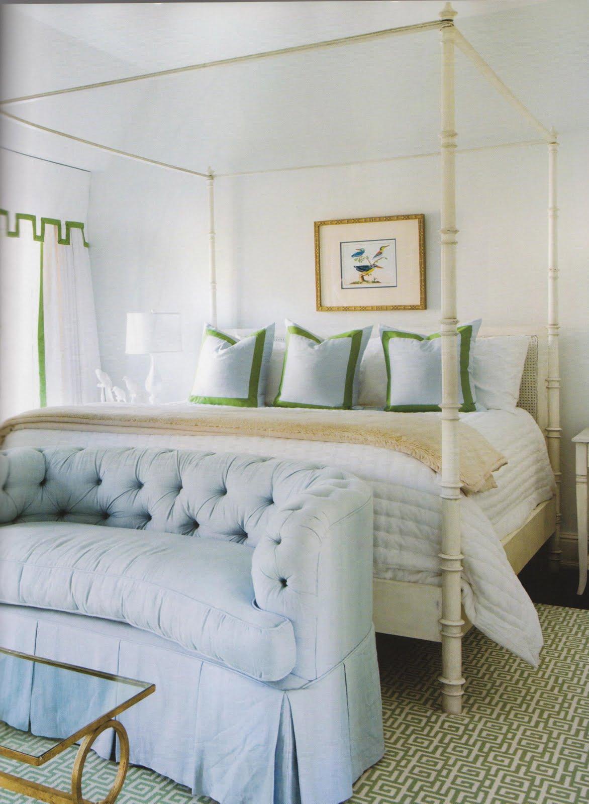 probleme v randa confort. Black Bedroom Furniture Sets. Home Design Ideas