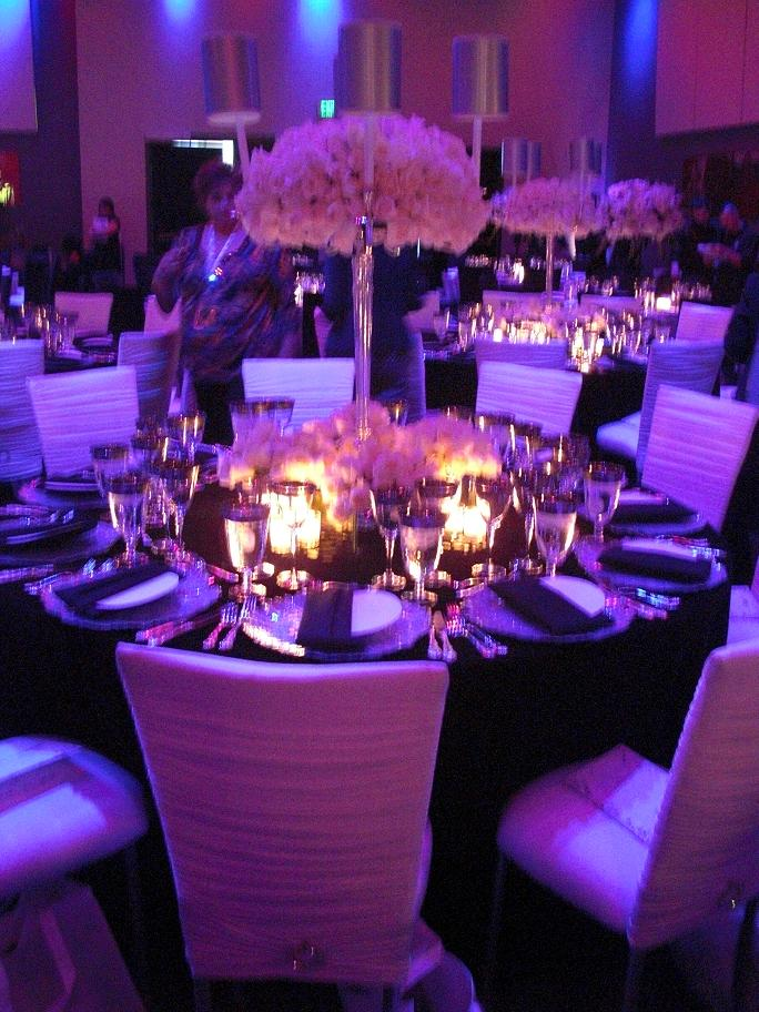 "54 Black, White And Gold Wedding Ideas; 42 Copper And White Wedding Ideas; Then you can easily incorporate dark purple into your wedding décor – tablecloths and runners, 67 thoughts on "" 50 Dark Purple Wedding Ideas To Rock "" Comment navigation."