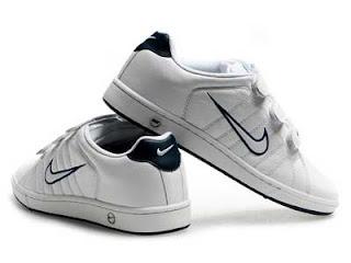 brand new 852ae acdeb TODO IMPORTADO Y AL MEJOR PRECIO Nike con abrojo o cordones