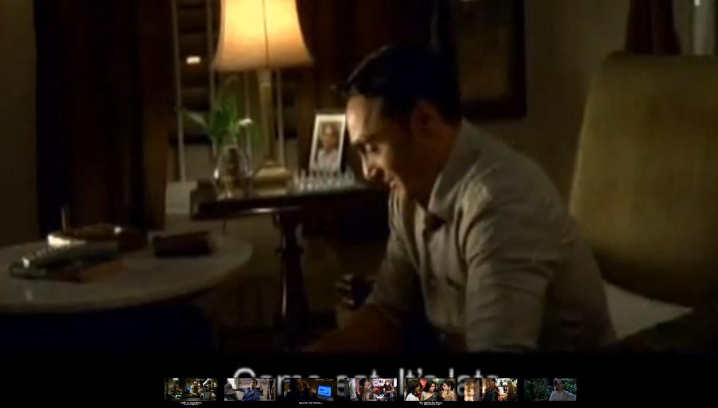 Bangla movie antaheen online dating 1