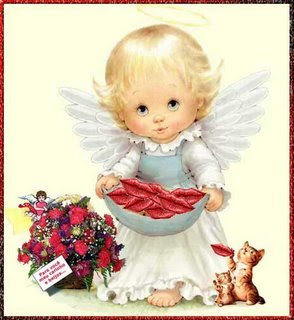 https://i2.wp.com/3.bp.blogspot.com/_v0VCR8GsftM/SGppkBDyp4I/AAAAAAAAAV0/Hex4KMICLq8/s320/angelito.jpg