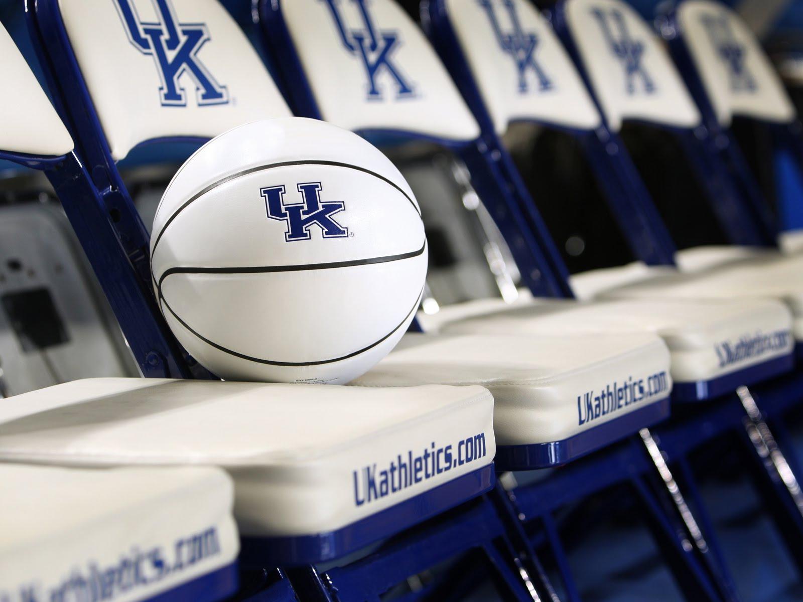 Kentucky Basketball Images Go Big Blue Hd Wallpaper And: Big Blue Booyah: April 2010
