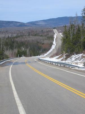 Road Sign Maintenance