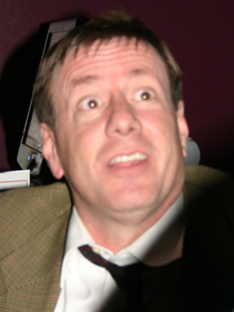 [LeoSmith_JimMadigan_Steans_20091210_01x.png]