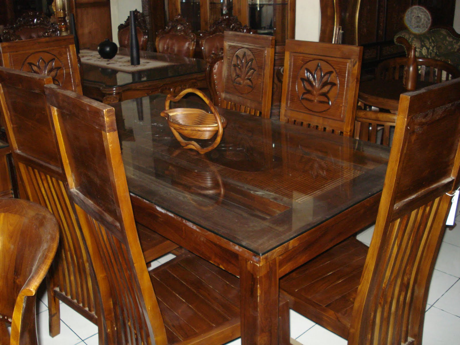 folding chair johor bahru double egg b m kedai perabot jati di bruin blog