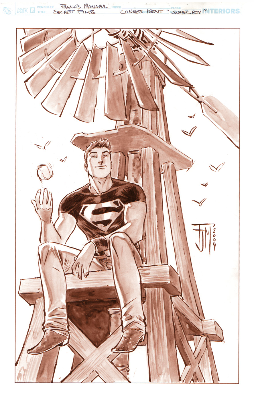 [secret_files_FINAL_superboy_small.jpg]