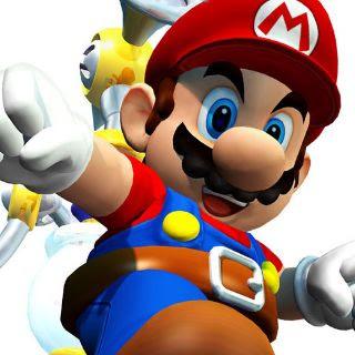 Jogos Do Mario Gratis