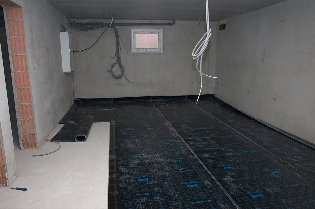 hausbau katja sprint. Black Bedroom Furniture Sets. Home Design Ideas