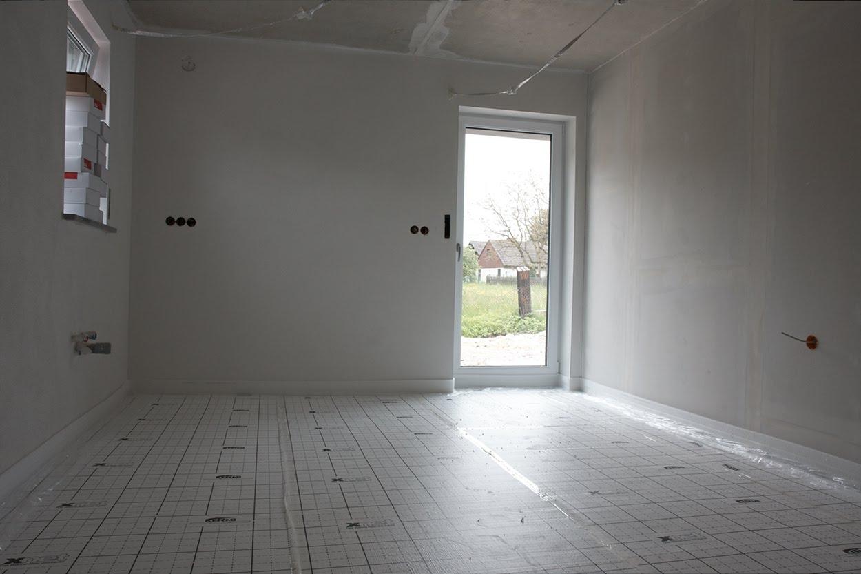 hausbau d mmung. Black Bedroom Furniture Sets. Home Design Ideas
