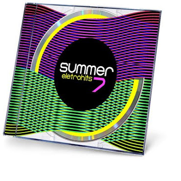 musicas do cd summer eletrohits 7