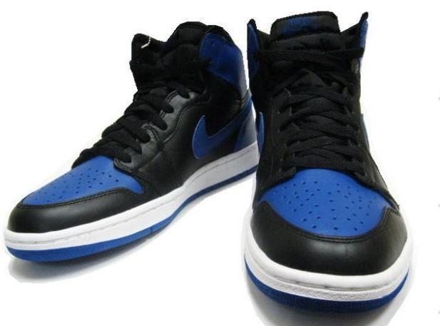 retro jordans 3: Best Nike Air Jordan 1Original high