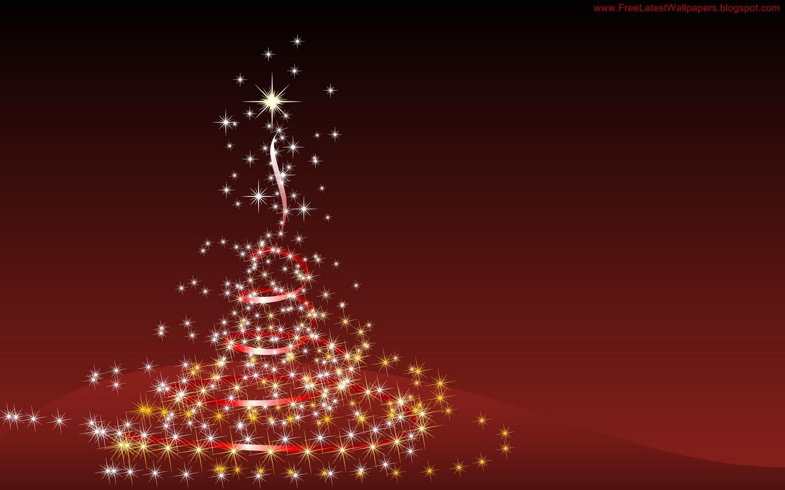 Christmas Ipod Wallpapers
