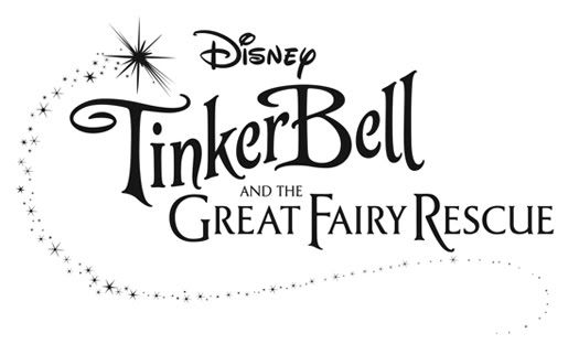 tinkerbell font quotes - photo #6