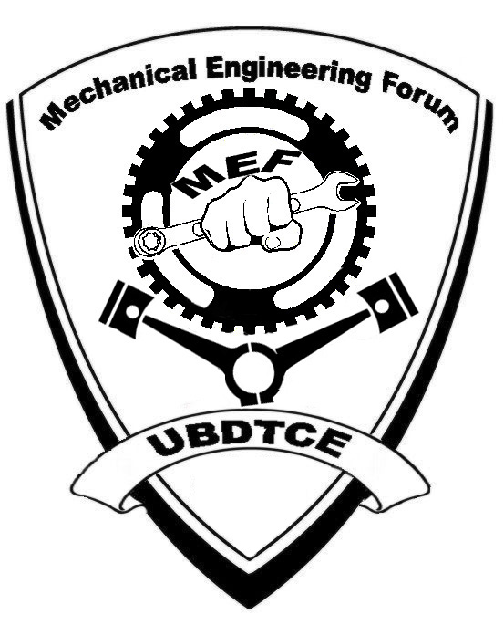 UBDT College of Engineering,davanagere city
