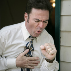 التاريخ Garlic bronchitis_symptoms_