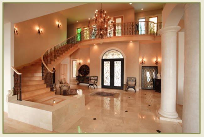 home design software | free home design: Brighthub Com