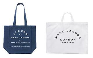 ff62455d5f40e Uma loja Marc Jacobs para São Paulo.