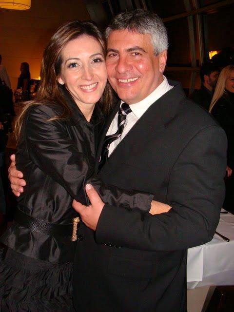 93089a4cfa5d2 Gianni Cocchieri, leia-se Villa Cocchieri, ganhou festa surpresa da esposa  Vânia e dos filhos Gianni Jr., Vinícius e do pequeno Bruno, ontem, dia 25  de maio ...