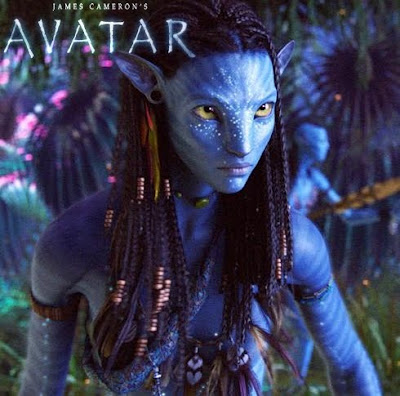 Avatar Movie Sountrack