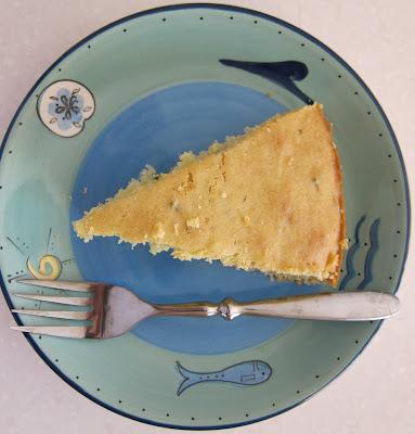 Cake Mozza Olive Rapide Et Sim Ple