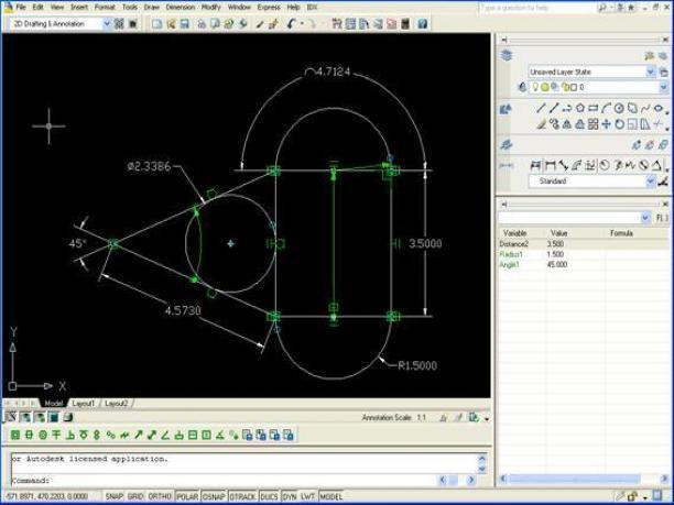 Download free software patch autocad 2007 para windows 7.