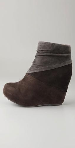 Best Jeffrey Campbell Shoes