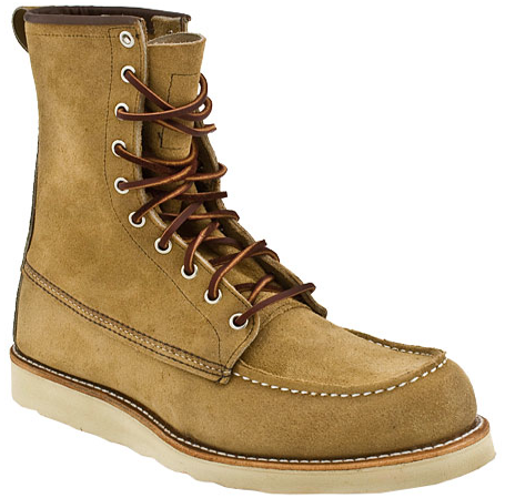 Red Wing Shoes Sydney