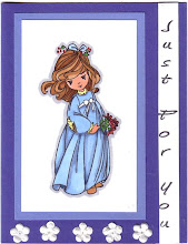 Card of the week from 11/15 to 11/22