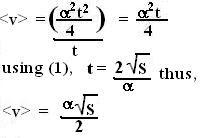 Fundamental laws of mechanics irodov