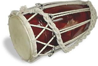 Muzik Tradisional India Sivik Dan Kewarganegaraan Tingkatan 1 2 Dan 3