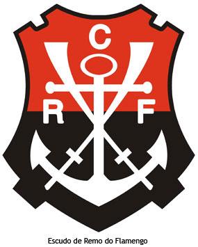 Tatuagens Do Clube De Regatas Flamengo