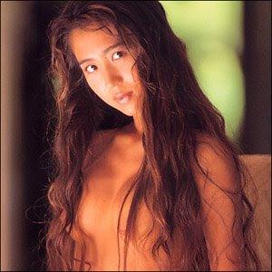 Ai Iijima Porn Photos 20
