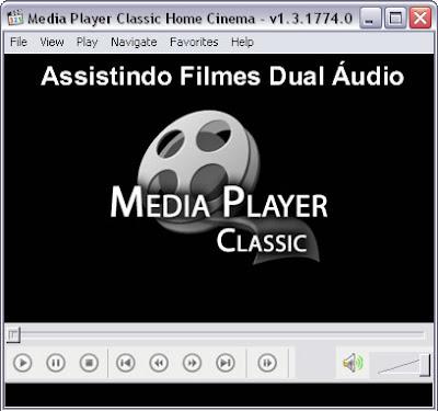 Como Assistir Filmes Dual Áudio?