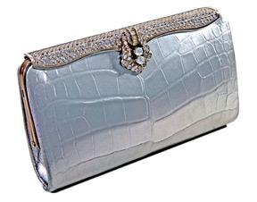 Lana marks handbags