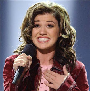 Kelly clarkson already gone mp3 free download-4shared.